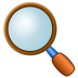 user:icon:ic_mm_search.png