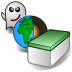 user:icon:ic_mm_last_caches.png