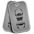 user:icon:ic_mm_trackables.png